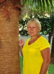 Zulfiya, 59, Ufa