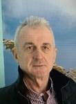 Genadiy, 55  , Mahilyow
