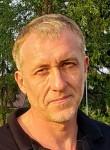 leonid, 43, Vitebsk