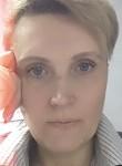 Olga, 47  , Minsk