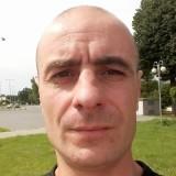 Valentin, 40  , Zvenyhorodka