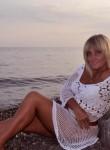 Marina , 40  , Vinnytsya