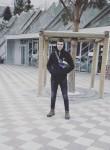 Yuriy, 20, Topki