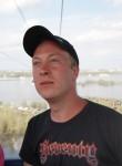 Konstantin, 33, Saratov