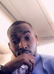 adam, 25  , N Djamena
