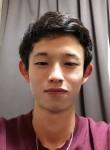たろすけ, 18  , Fuji