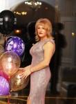 Elena, 46  , Artem