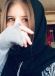 lomik, 19  , Orlovskiy