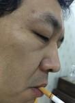 无心则盼, 43  , Shijiazhuang