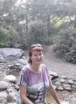 Ekaterina, 58  , Krasnoyarsk