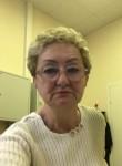 Nadezhda, 67  , Saint Petersburg