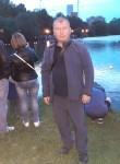 Gennadiy, 50  , Lyubertsy