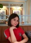 Alisa, 18  , Krasnodar