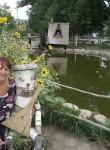 irina, 55  , Adamovka