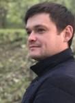 Aleksandr, 36  , Vidnoye