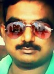 krish, 28  , Ramagundam