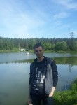 Aleksandr, 32  , Zheleznodorozhnyy (MO)