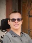 dawson, 22, Topeka