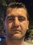 Emre, 36, Ankara