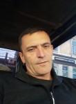 Eduard, 47, Vladikavkaz