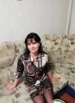 Tasha, 50  , Kirov (Kirov)