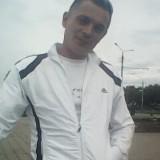 srgei, 45  , Mahilyow