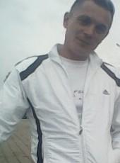 srgei, 45, Belarus, Mahilyow