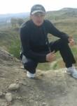 Roman, 32  , Nazarovo
