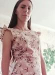 Zhenya, 19  , Kiev