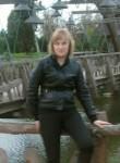 olesja, 33  , Riga