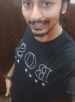 Kunal, 18  , New Delhi