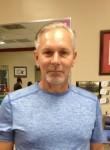Dan, 53  , North Charleston