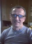 YaFleksey, 58  , Bronnitsy