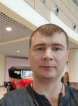 Andrey, 34  , Pevek