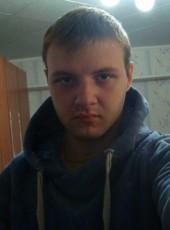 kolyuchiy, 26, Russia, Astrakhan