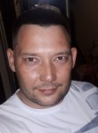 Ivan, 39, Narimanov
