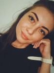 ⠀ ⠀ ⠀ Anyaya, 24, Saint Petersburg
