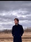 Alisher , 20  , Buzuluk