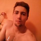 Іван, 26  , Zarow