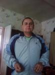 Zhenya, 40  , Pokhvistnevo