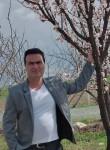 khaled batmani, 40  , Kamyaran
