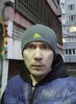 Dennis, 30  , Yekaterinburg