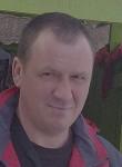 Sergey, 51  , Belaya Kalitva