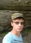 Aleksey, 29, Perm