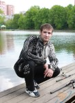 Stas, 35, Troitsk (MO)