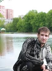 Stas, 35, Russia, Troitsk (MO)