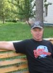 Sergey Litvin, 50  , Kiev