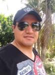 Manoel lugard, 49  , Onitsha