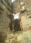 Dmitriy, 29  , Svislach