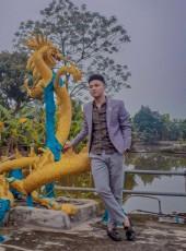Phạm Hanh, 25, Vietnam, Thanh Pho Nam Dinh